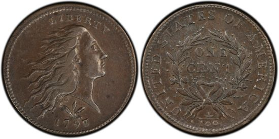 http://images.pcgs.com/CoinFacts/28899437_40995118_550.jpg