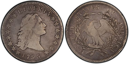 http://images.pcgs.com/CoinFacts/28899824_46899377_550.jpg