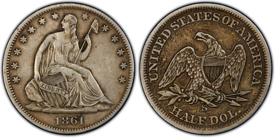 http://images.pcgs.com/CoinFacts/28899924_32907155_550.jpg