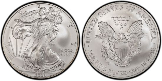 http://images.pcgs.com/CoinFacts/28900087_47787439_550.jpg