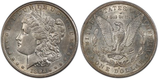 http://images.pcgs.com/CoinFacts/28900094_48877568_550.jpg