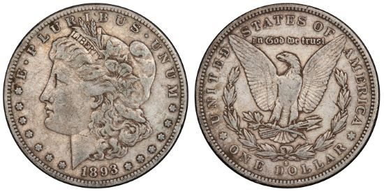 http://images.pcgs.com/CoinFacts/28900294_49599649_550.jpg
