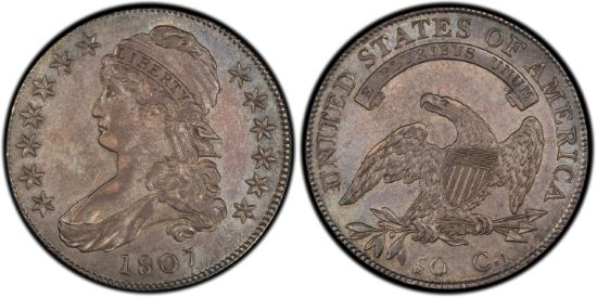 http://images.pcgs.com/CoinFacts/28900507_41249528_550.jpg