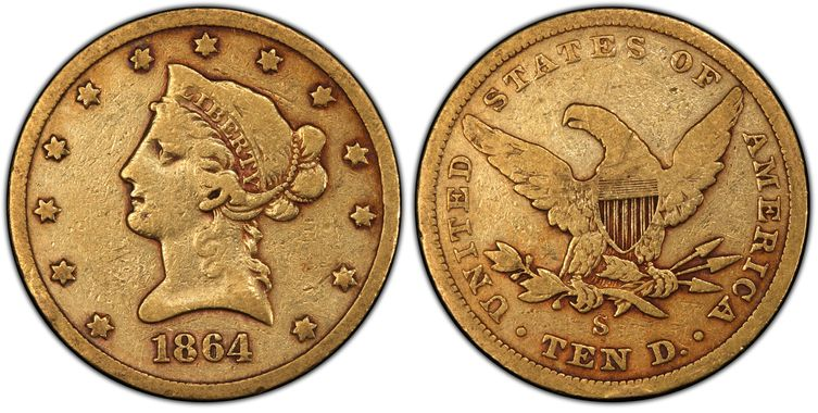 http://images.pcgs.com/CoinFacts/28900754_49808142_550.jpg