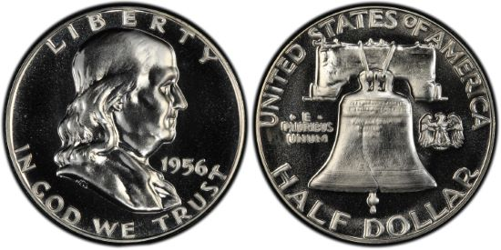 http://images.pcgs.com/CoinFacts/28900964_45429503_550.jpg