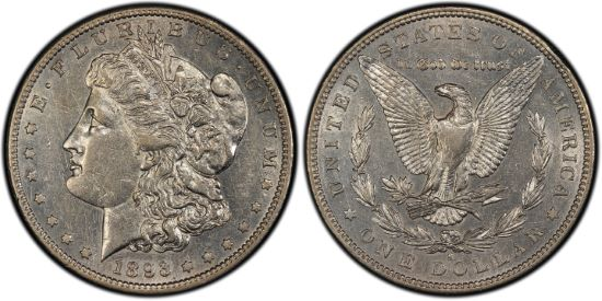 http://images.pcgs.com/CoinFacts/28901294_43957843_550.jpg