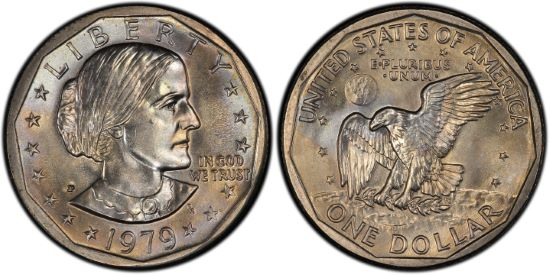 http://images.pcgs.com/CoinFacts/28901617_45197567_550.jpg