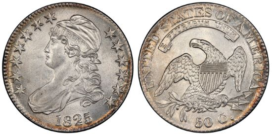 http://images.pcgs.com/CoinFacts/28901794_49098253_550.jpg