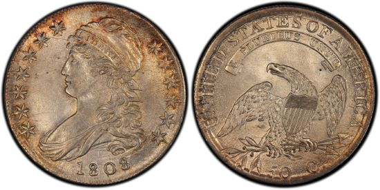 http://images.pcgs.com/CoinFacts/28901867_44825713_550.jpg
