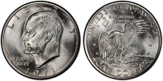 http://images.pcgs.com/CoinFacts/28901977_41572705_550.jpg