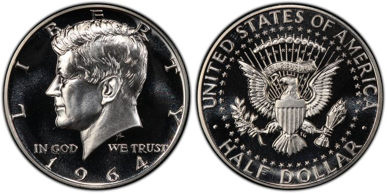 http://images.pcgs.com/CoinFacts/28902037_49537995_550.jpg