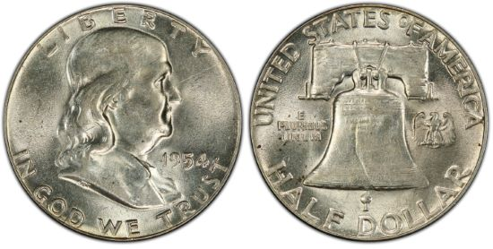http://images.pcgs.com/CoinFacts/28905360_85453908_550.jpg