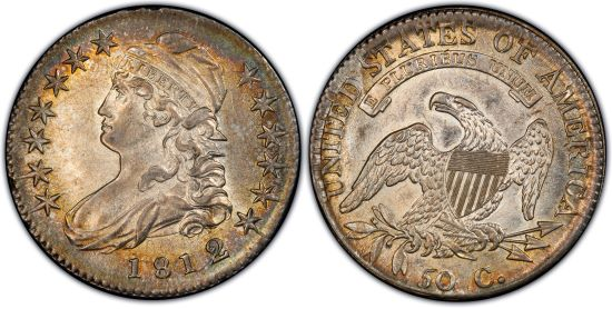 http://images.pcgs.com/CoinFacts/28915828_1500815_550.jpg