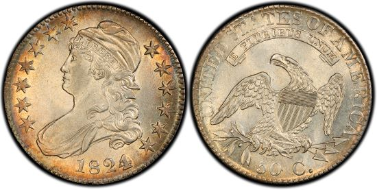 http://images.pcgs.com/CoinFacts/28915829_49540754_550.jpg