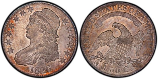 http://images.pcgs.com/CoinFacts/28915830_28436874_550.jpg