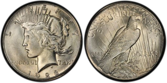 http://images.pcgs.com/CoinFacts/28917597_40773272_550.jpg