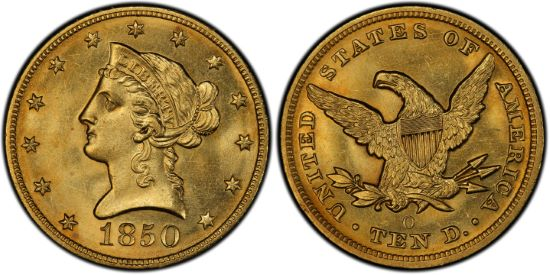 http://images.pcgs.com/CoinFacts/28922444_42431933_550.jpg