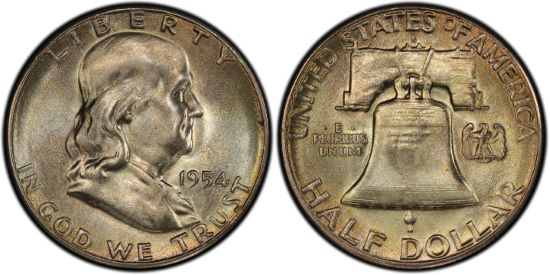 http://images.pcgs.com/CoinFacts/28922647_45586310_550.jpg