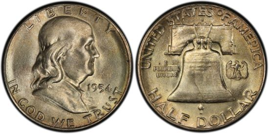 http://images.pcgs.com/CoinFacts/28922647_45750724_550.jpg