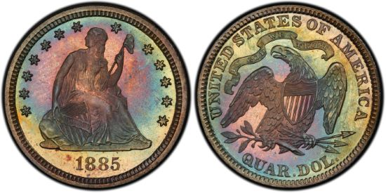 http://images.pcgs.com/CoinFacts/28923953_40353134_550.jpg