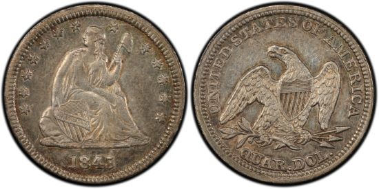 http://images.pcgs.com/CoinFacts/28925076_40778281_550.jpg