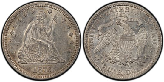 http://images.pcgs.com/CoinFacts/28925078_40778273_550.jpg