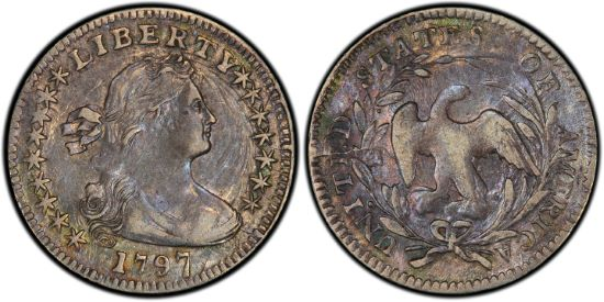 http://images.pcgs.com/CoinFacts/28926408_40640804_550.jpg