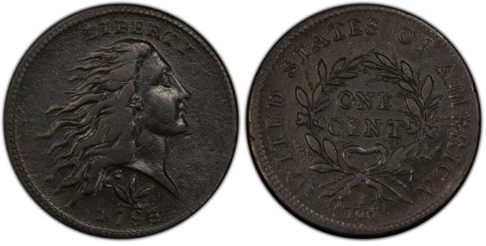 http://images.pcgs.com/CoinFacts/28926804_62696665_550.jpg