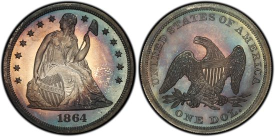 http://images.pcgs.com/CoinFacts/28926857_41540784_550.jpg