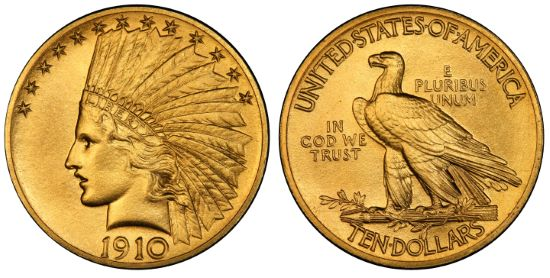 http://images.pcgs.com/CoinFacts/28927717_48178898_550.jpg
