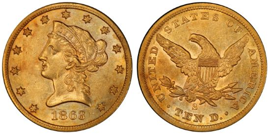 http://images.pcgs.com/CoinFacts/28928834_49265735_550.jpg