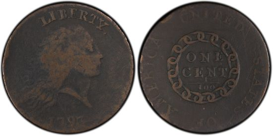 http://images.pcgs.com/CoinFacts/28929207_46959785_550.jpg