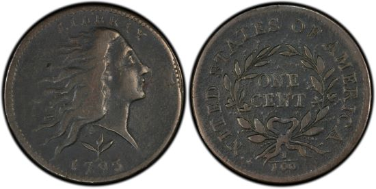 http://images.pcgs.com/CoinFacts/28930146_40640600_550.jpg