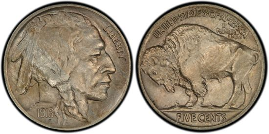 http://images.pcgs.com/CoinFacts/28931216_40643234_550.jpg