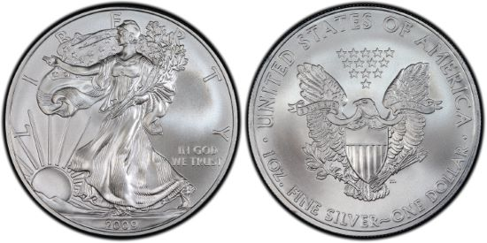 http://images.pcgs.com/CoinFacts/28939922_40898948_550.jpg
