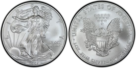 http://images.pcgs.com/CoinFacts/28939923_40898954_550.jpg