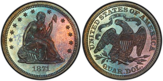 http://images.pcgs.com/CoinFacts/28941847_40352897_550.jpg