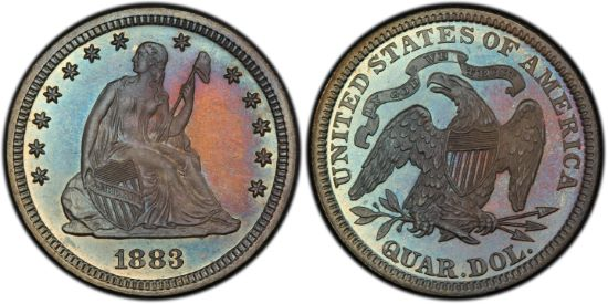 http://images.pcgs.com/CoinFacts/28941849_40352888_550.jpg