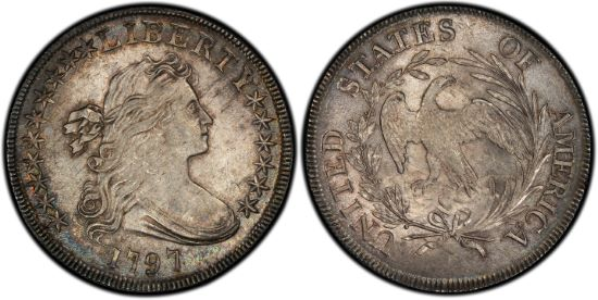 http://images.pcgs.com/CoinFacts/28943920_40352930_550.jpg