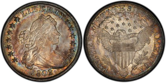 http://images.pcgs.com/CoinFacts/28943921_40352954_550.jpg