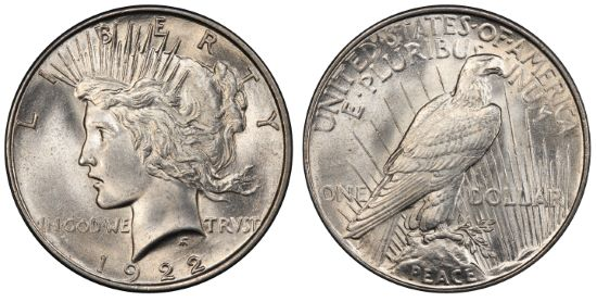 http://images.pcgs.com/CoinFacts/28944147_48868455_550.jpg