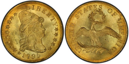 http://images.pcgs.com/CoinFacts/28944276_40643207_550.jpg