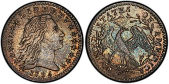 http://images.pcgs.com/CoinFacts/28944447_41833921_550.jpg