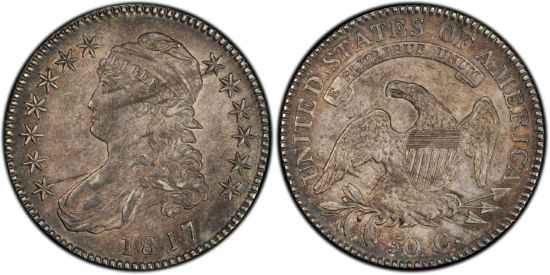 http://images.pcgs.com/CoinFacts/28944667_45219697_550.jpg