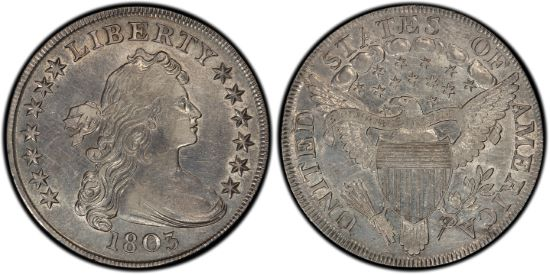 http://images.pcgs.com/CoinFacts/28945167_41574999_550.jpg