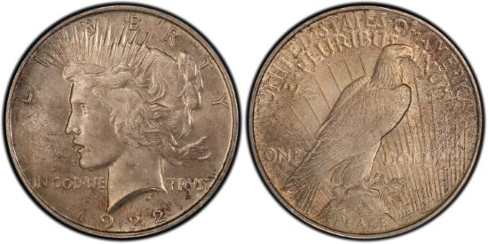 http://images.pcgs.com/CoinFacts/28945324_44552496_550.jpg