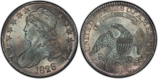 http://images.pcgs.com/CoinFacts/28945714_46026604_550.jpg