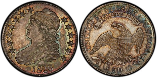 http://images.pcgs.com/CoinFacts/28946387_41529256_550.jpg
