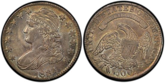 http://images.pcgs.com/CoinFacts/28948733_40802442_550.jpg
