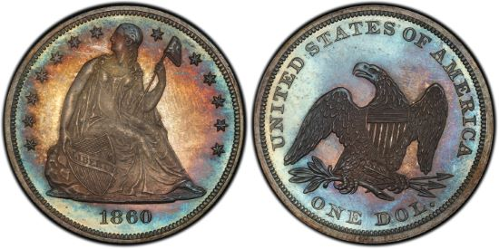 http://images.pcgs.com/CoinFacts/28948862_40353371_550.jpg